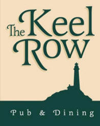 The Keel Row